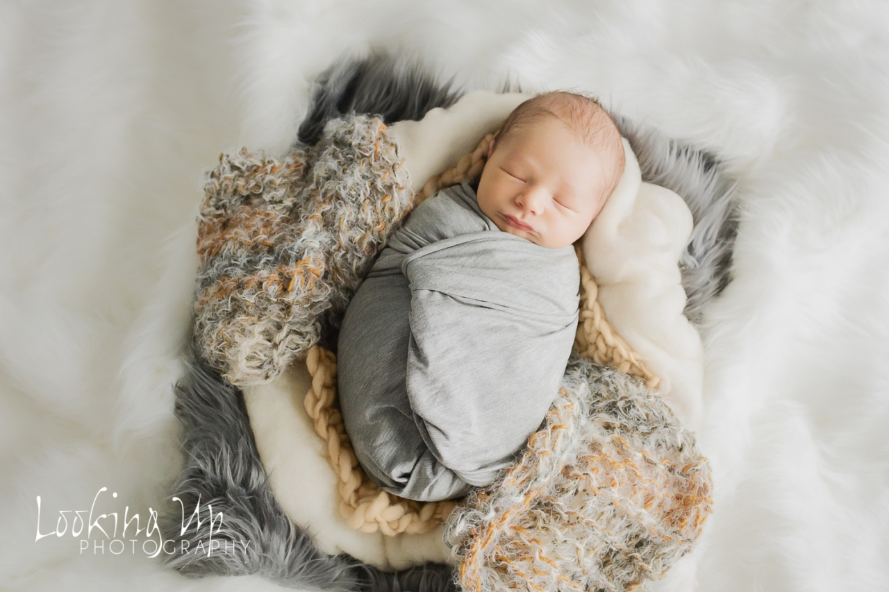 WELCOME LITTLE BROTHER {GREENWICH NEWBORN PHOTOGRAPHER}