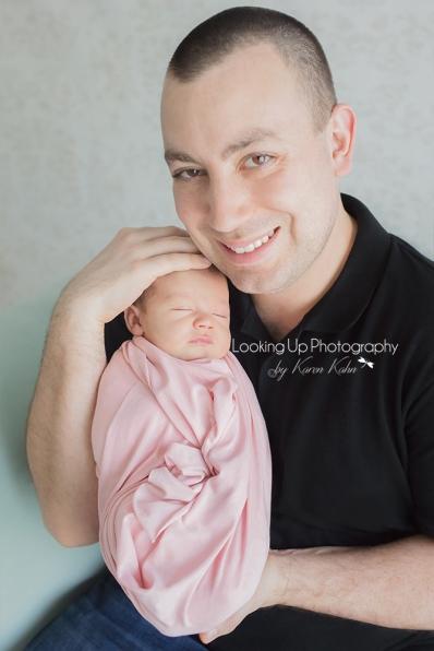 ConnecticutNewborns_Steinmann Baby Image 1294
