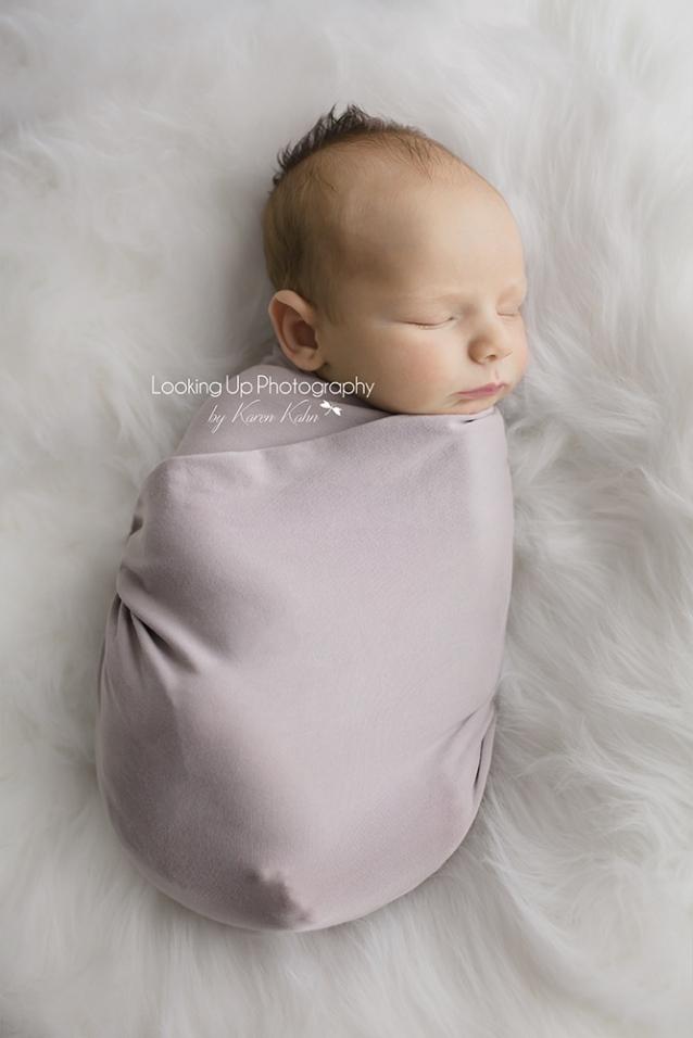 LookingUpPhotography_GreenwichNewborns_Baby Boy M_Image 010