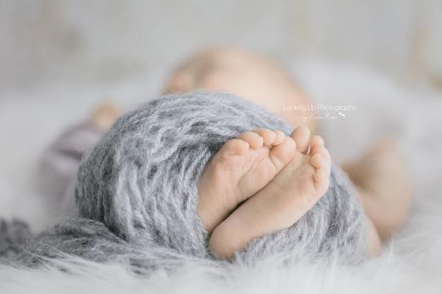 LookingUpPhotography_GreenwichNewborns_Baby Boy M_Image 060